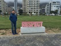 7_respect
